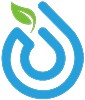 Green Pyramid Energy Private Limited Icon