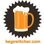 Kegswitcher Icon