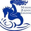 Nereids Aquatic Coaching Icon