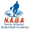 North Atlantic Basketball Academy Icon