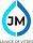 Lavage de Vitres JM Icon