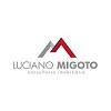 Luciano Migoto Consultoria Imobiliaria Icon