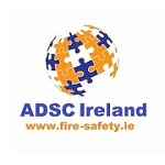 Fire-safety.ie Icon