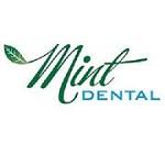 Mint Dental Alaska Icon