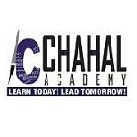 Chahal Academy Icon