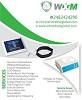Biofeedback Technology Detroit   White Dove Global Marketing Ltd Icon