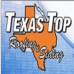 Texas Top Roofing & Siding Icon