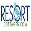 Resort Cottages Icon