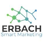 ERBACH Smart-Marketing Icon