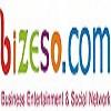Bizeso Pvt.Ltd Icon