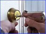 Sherborn Locksmith Store Icon