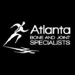 Atlanta Bone and Joint Specialists Icon