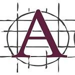 Advanced Rework Technology Ltd - IPC Training Provider Icon