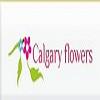 Calgary Flowers Icon