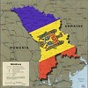 Moldova News and Information