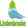 Lindenbrooke, LLC Icon