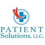 Patient Solutions Icon