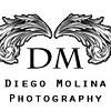 DiegoMolinaPhoto Icon