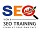 1ON1 SEO Training Icon