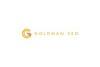 Goldman SEO Icon