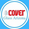 Cover Glass Arizona Icon