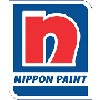 Nippon Paint Corporate Icon