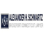 Law Offices Of Alexander Schwartz Icon