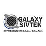Galaxy Sivtek Icon