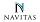 Navitas - Floreal Icon