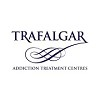 Trafalgar Addiction Treatment Centre West Icon
