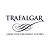 Trafalgar Addiction Treatment Centre West Icon