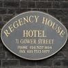 Regency House Hotel  Icon