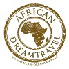 African Dreamtravel Icon