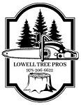 Lowell Tree Pros Icon