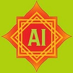 Astroindusoot- The Best Astrologer In India. Icon