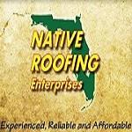 Roofiing Contractors Fort Lauderdale
