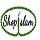ShopIslam Icon