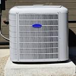 Ductman HVAC Services Icon