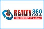 realty360degree Icon