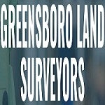 Greensboro Land Surveyors Icon