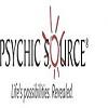 Best US Psychic Icon