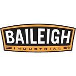 Baileigh Industrial, Inc. Icon