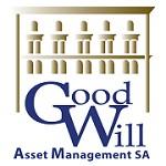 Goodwill Asset Management SA Icon