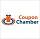 Coupon Chamber Icon