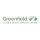 Greenfield Laser & Dental Implant Center Icon