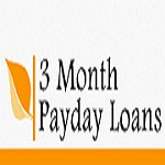 Payday Loans Icon