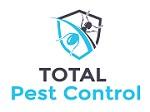 Total Pest Control Fresno Icon