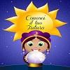 Cartomanzia Consulti Icon