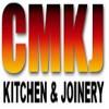 CMKJ Kitchen & Joinrey Icon