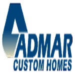 Admar Custom Homes, Inc Icon